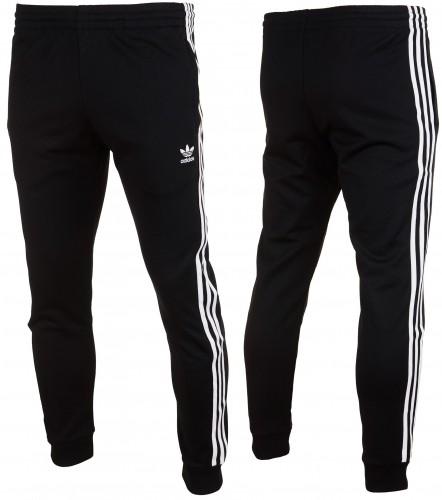 spodnie dresowe ADIDAS SST rXS/S oryginalne jnowe!