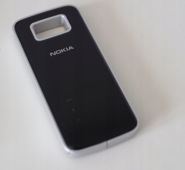 Moduł bluetooth GPS Nokia Ld-4w