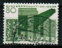 Dania, M 519, Cz. Słania