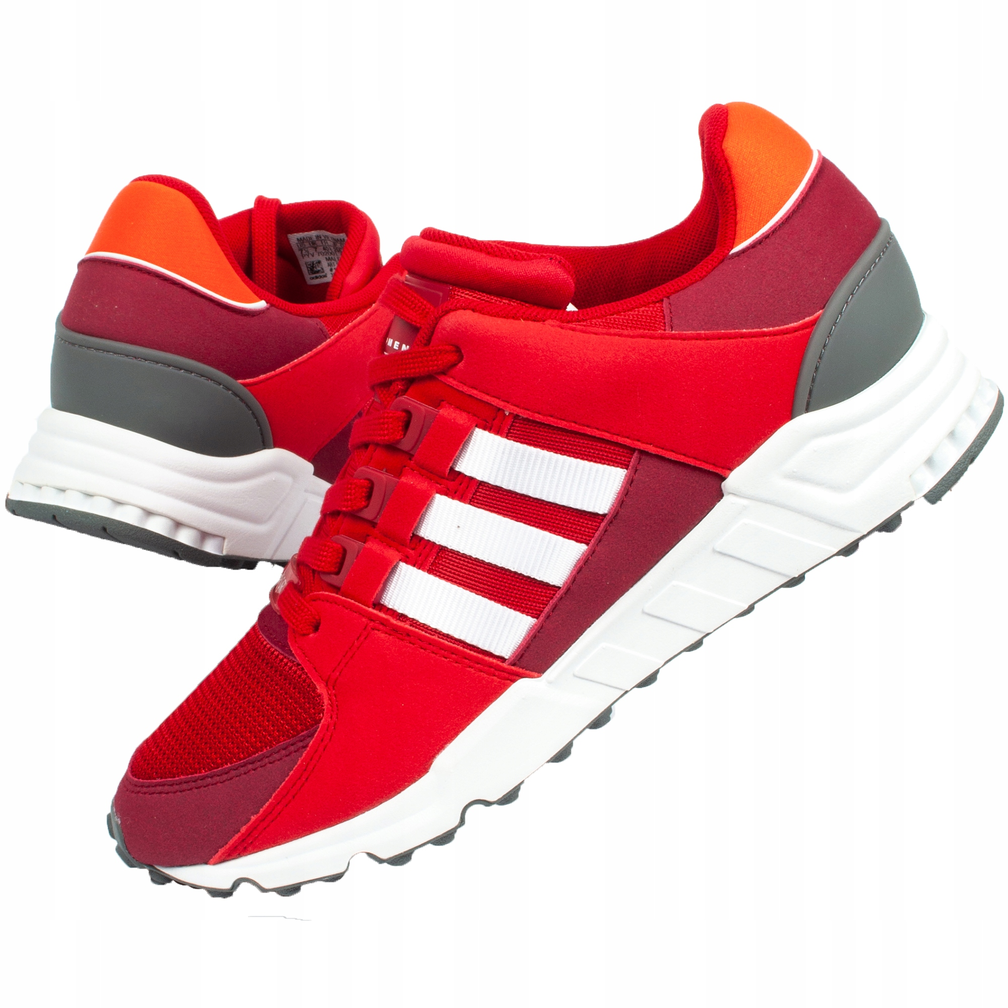 Buty Adidas EQT Support RF [BY9620] 42 7797498970
