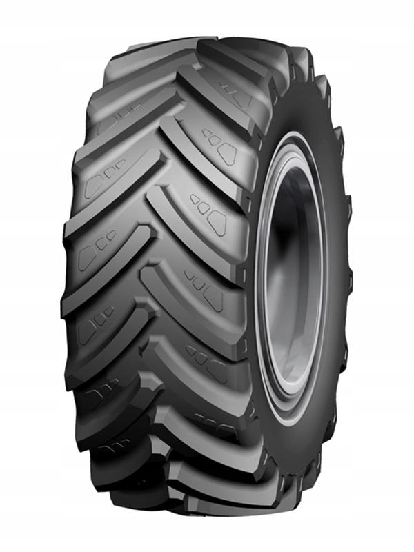 LEAO 650/65R38 LR650 157D/160A8 TL 231002824