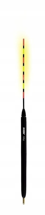 Jaxon Spławik Świecący Led - 2,8g