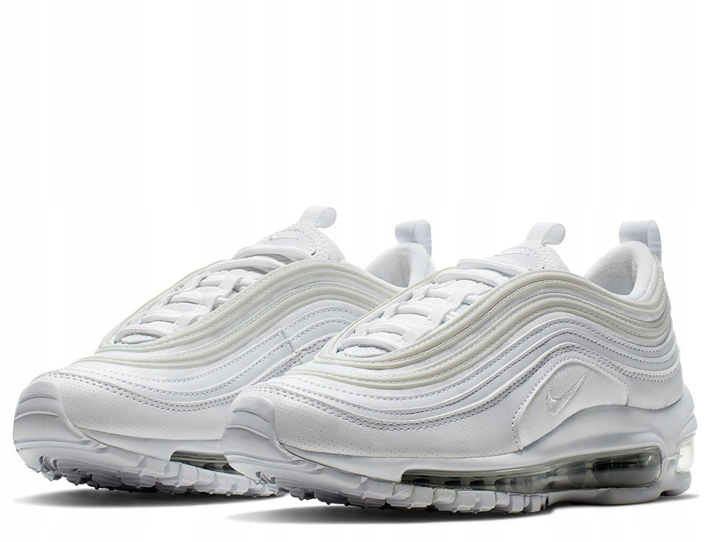 NIKE AIR MAX 97 ULTRA ' 17 GS 921522 100 Ceny i opinie