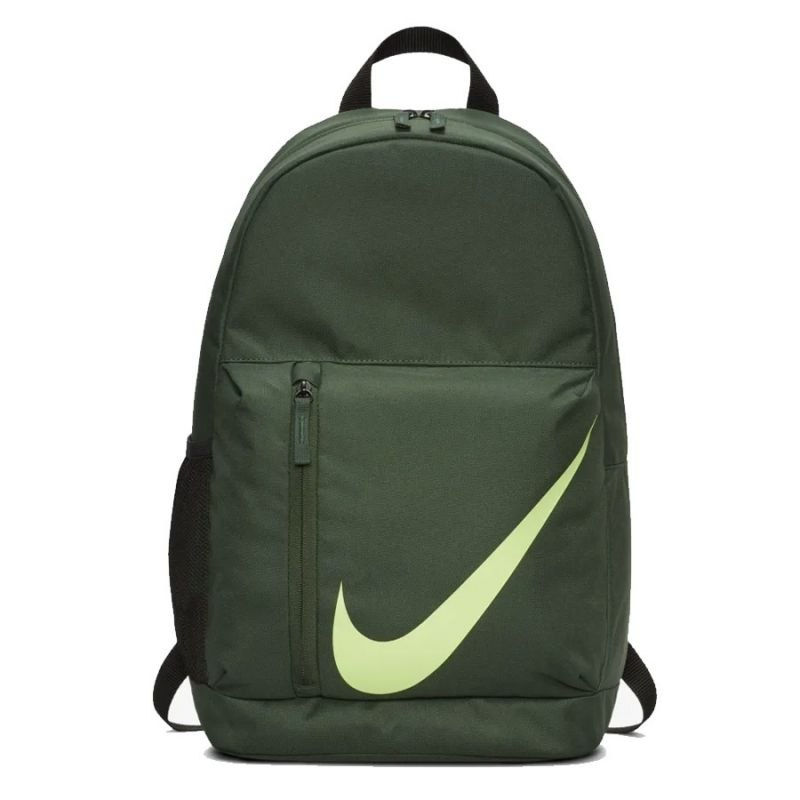 Plecak Nike Y Elemental BA5405-323
