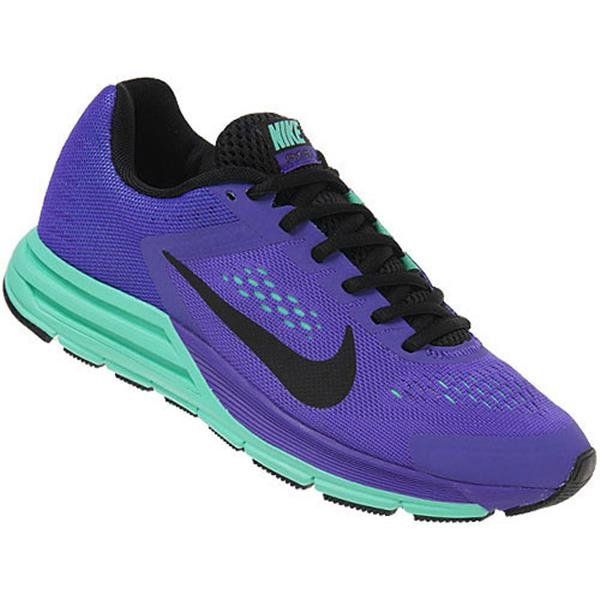 NIKE AIR ZOOM STRUCTURE 17 promocja 38 RUCHY