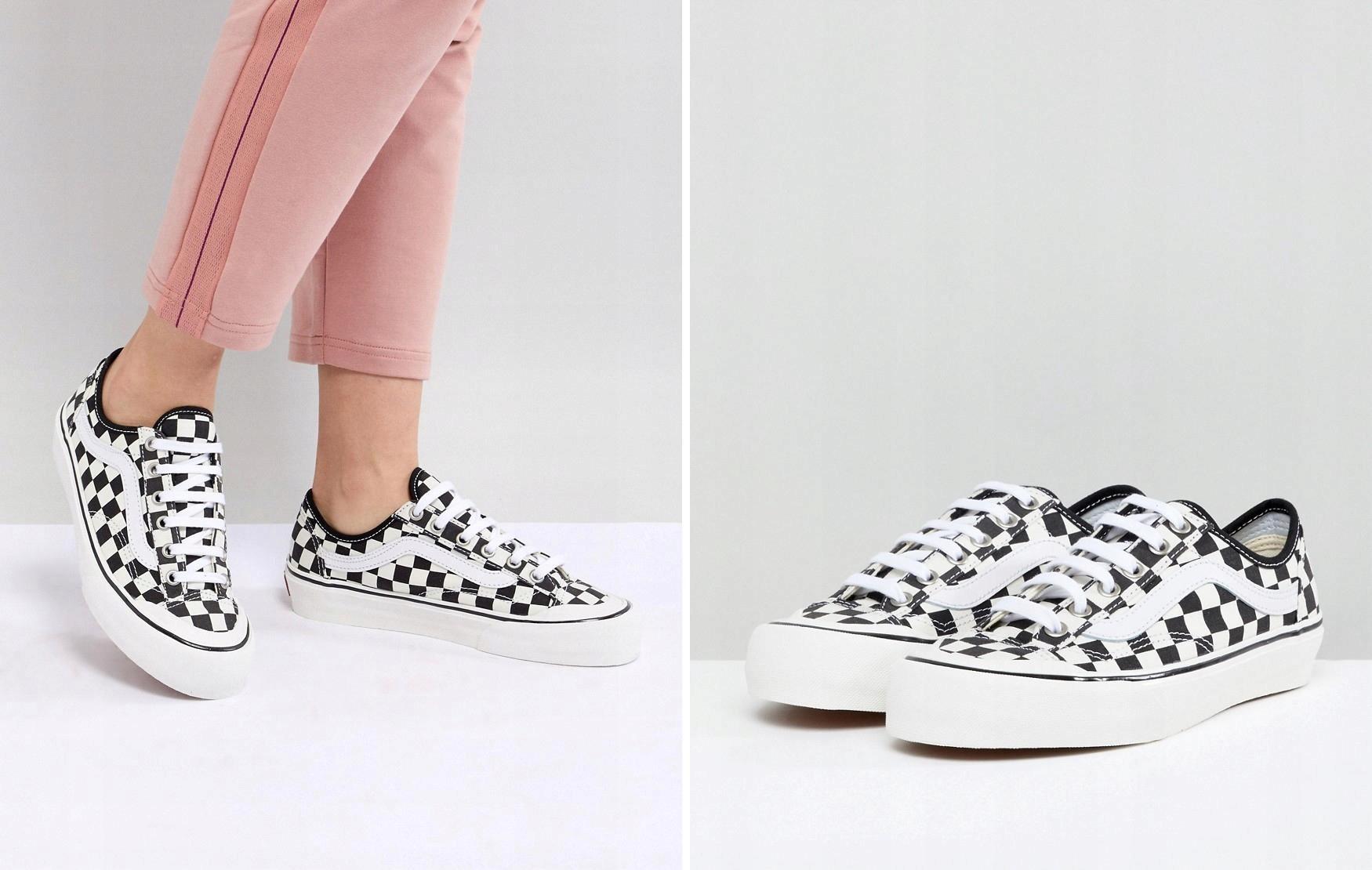 słodkie tanie autoryzowana strona wyprzedaż 50 style buty