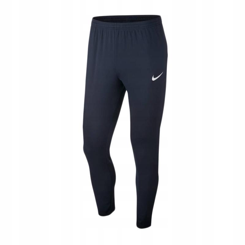 Spodnie Nike Dry Academy 18 Pant 893652 431 rozm L