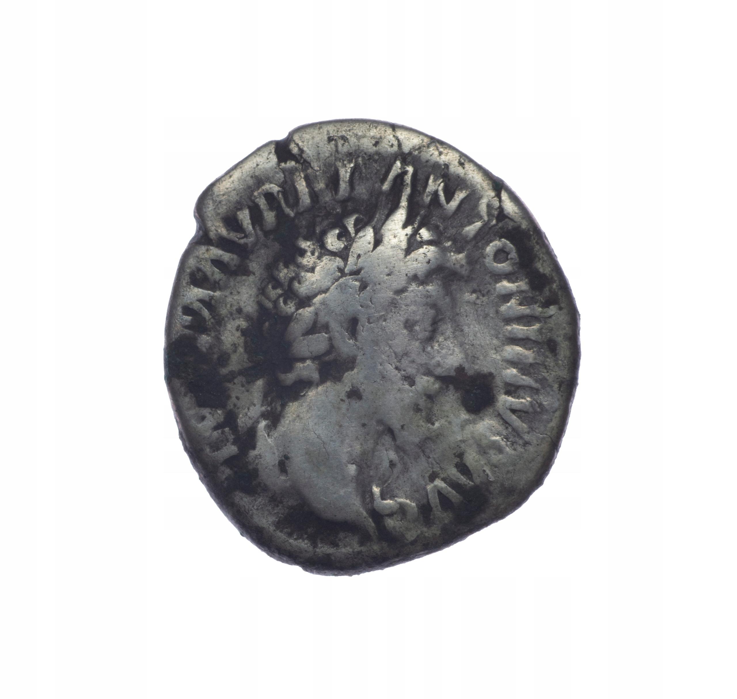 Denar Rzym (11)