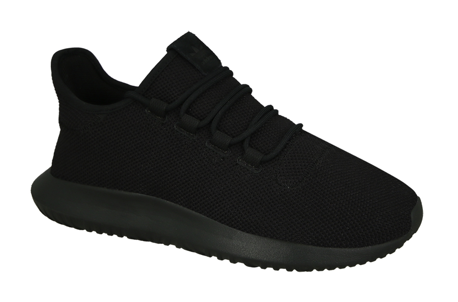 Buty adidas Originals Tubular Shadow CG4562