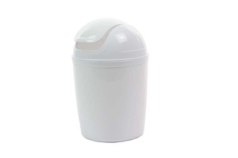 Mały Kosz Na śmieci Kosz Do łazienki Na Odpady 7069786009