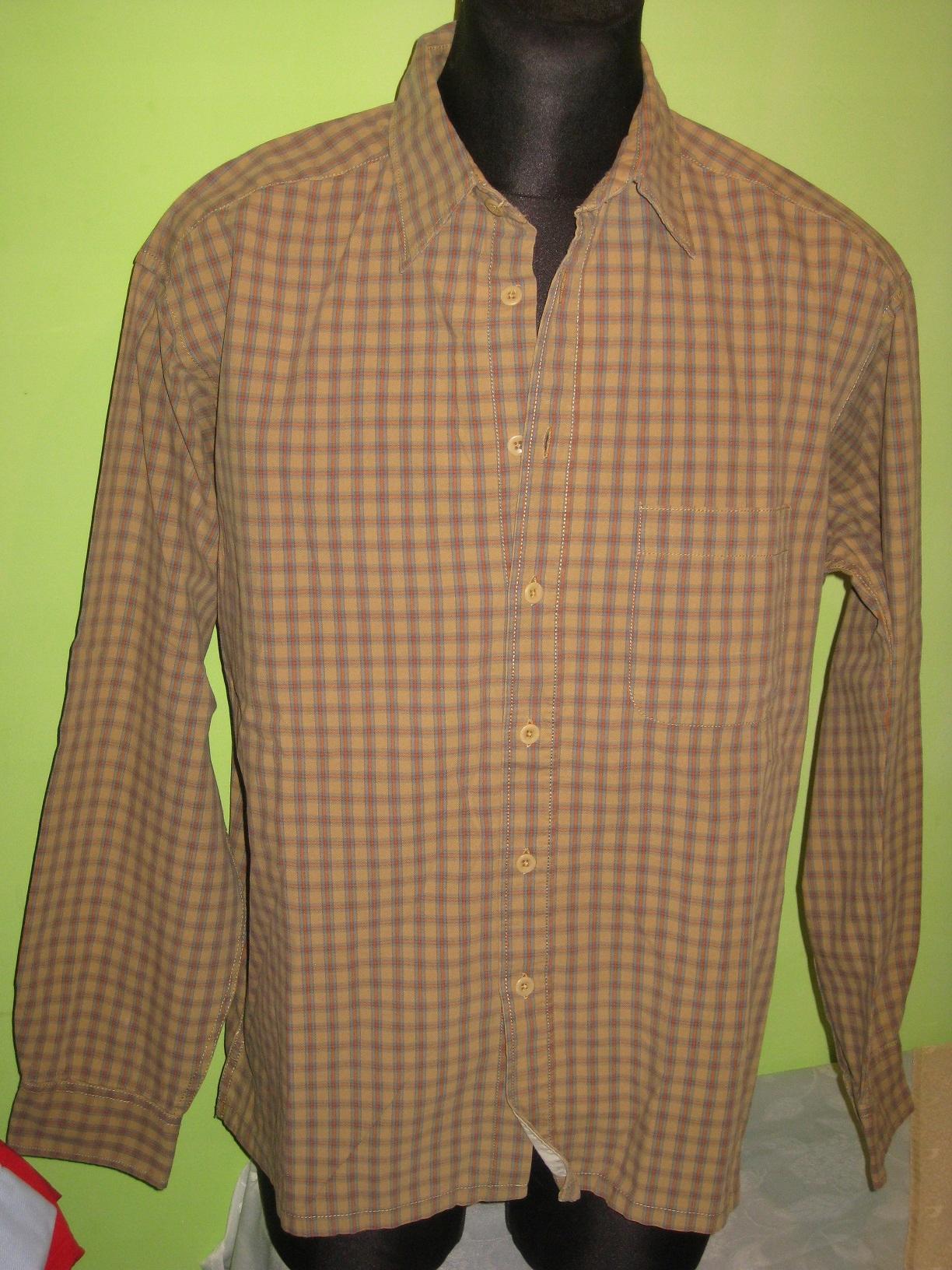 H & M - koszula męska roz. XL / XXL