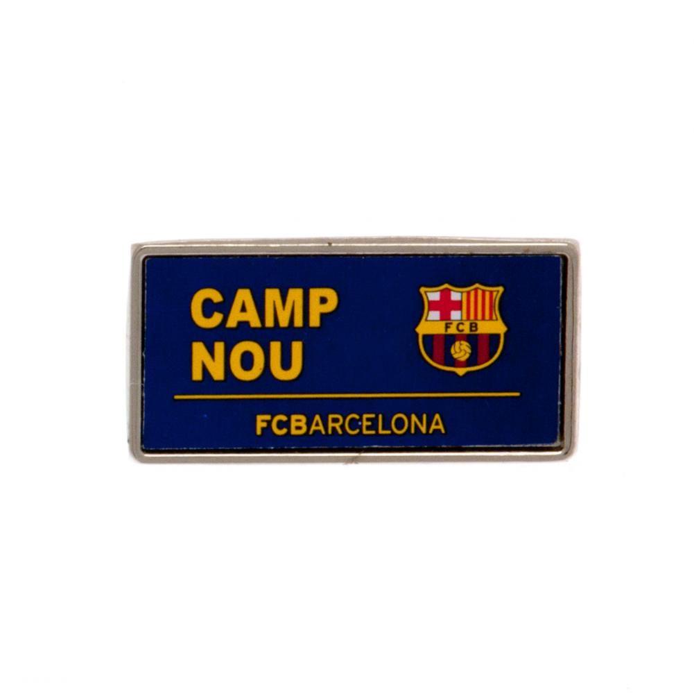 255e3aa87 ... skórka na konsolę Xbox 360! Sklep FC Barcelona - odznaka kibica  Barcelony!