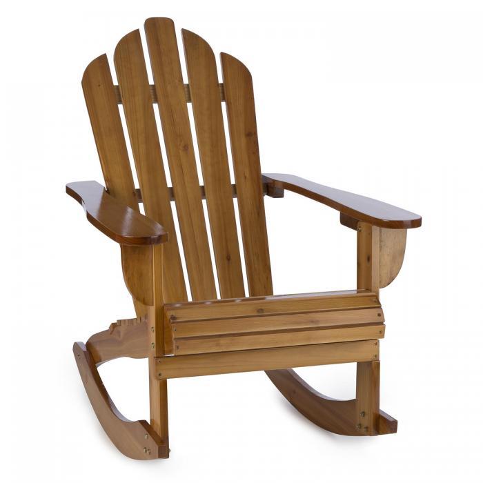 4420 Fotel Bujany Ogrodowy Drewniany Okazja 7916068736