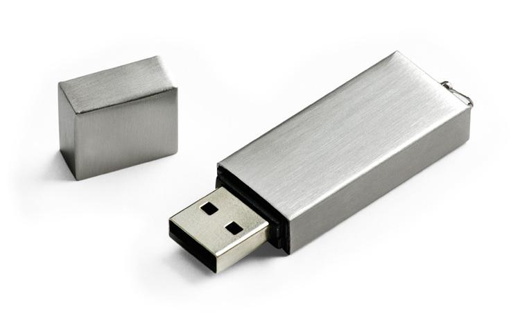 25 szt Pamięć USB PENDRIVE 16 GB GRAWER gratis