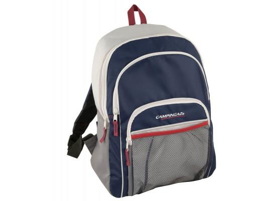 Plecak Campingaz Backpack Soft Cooler 14L #B