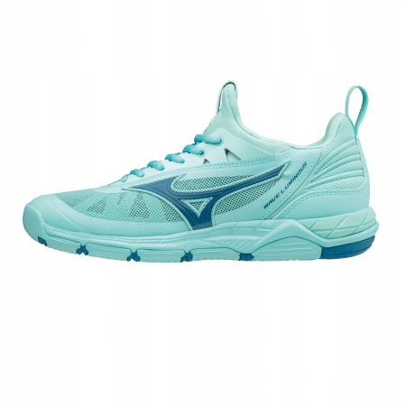 BUTY DO SIATKÓWKI MIZUNO WAVE LUMINOUS W 42,5 EU