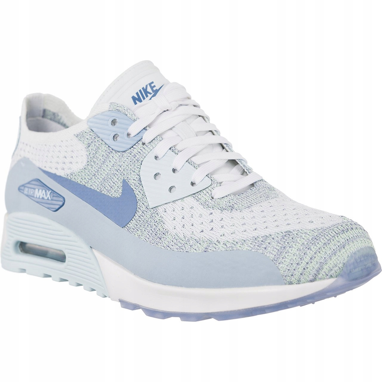DAMSKIE BUTY NIKE AIR MAX 90 ULTRA 2.0 SE 38,5 HIT