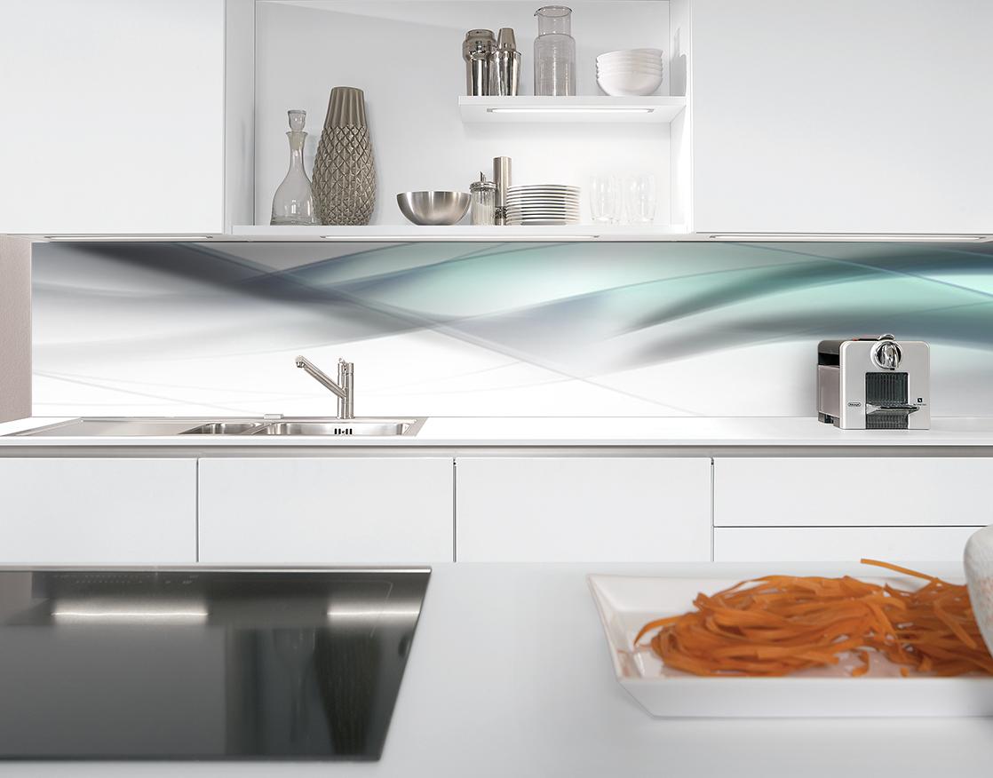 Szkło Hartowane Do Kuchni Na Wymiar Panele Szklane