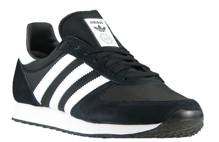 ORYGINALNE ADIDAS ZX RACER S79202 r.46 6838091532