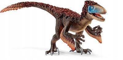 Schleich 14582 - Dinosaurs Utahraptor
