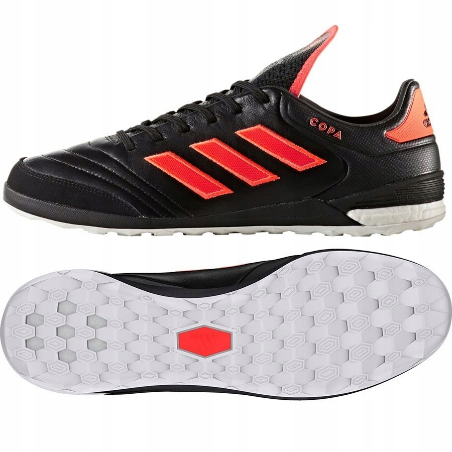 premium selection 964bf d425b Buty adidas Copa Tango 17.1 IN BY9012 44 23 czarn
