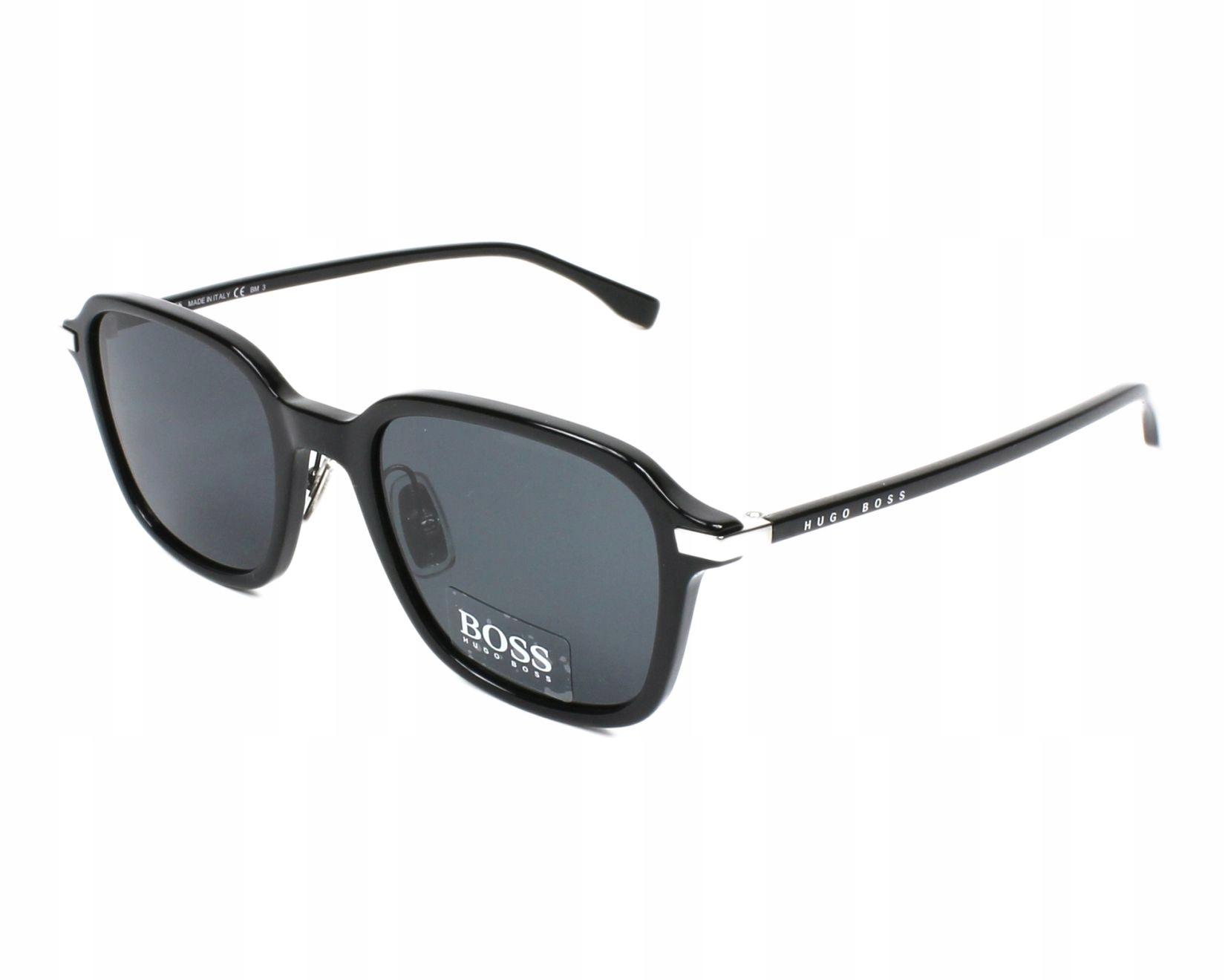 Okulary Hugo Boss 0909S Oryginalne
