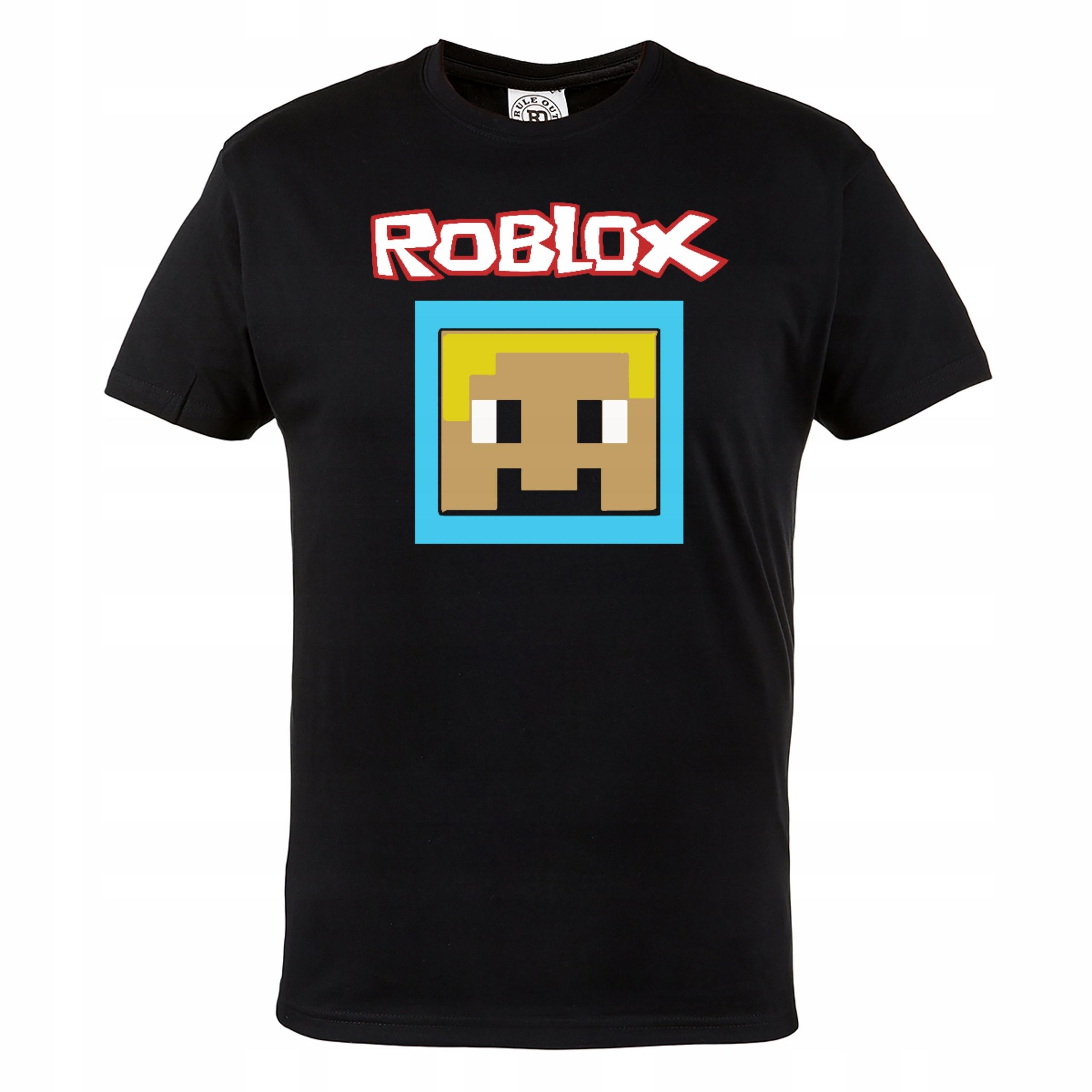 Nike roblox shirts Roblox