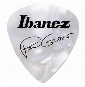 Ibanez 1000PG-PW kostka gitarowa