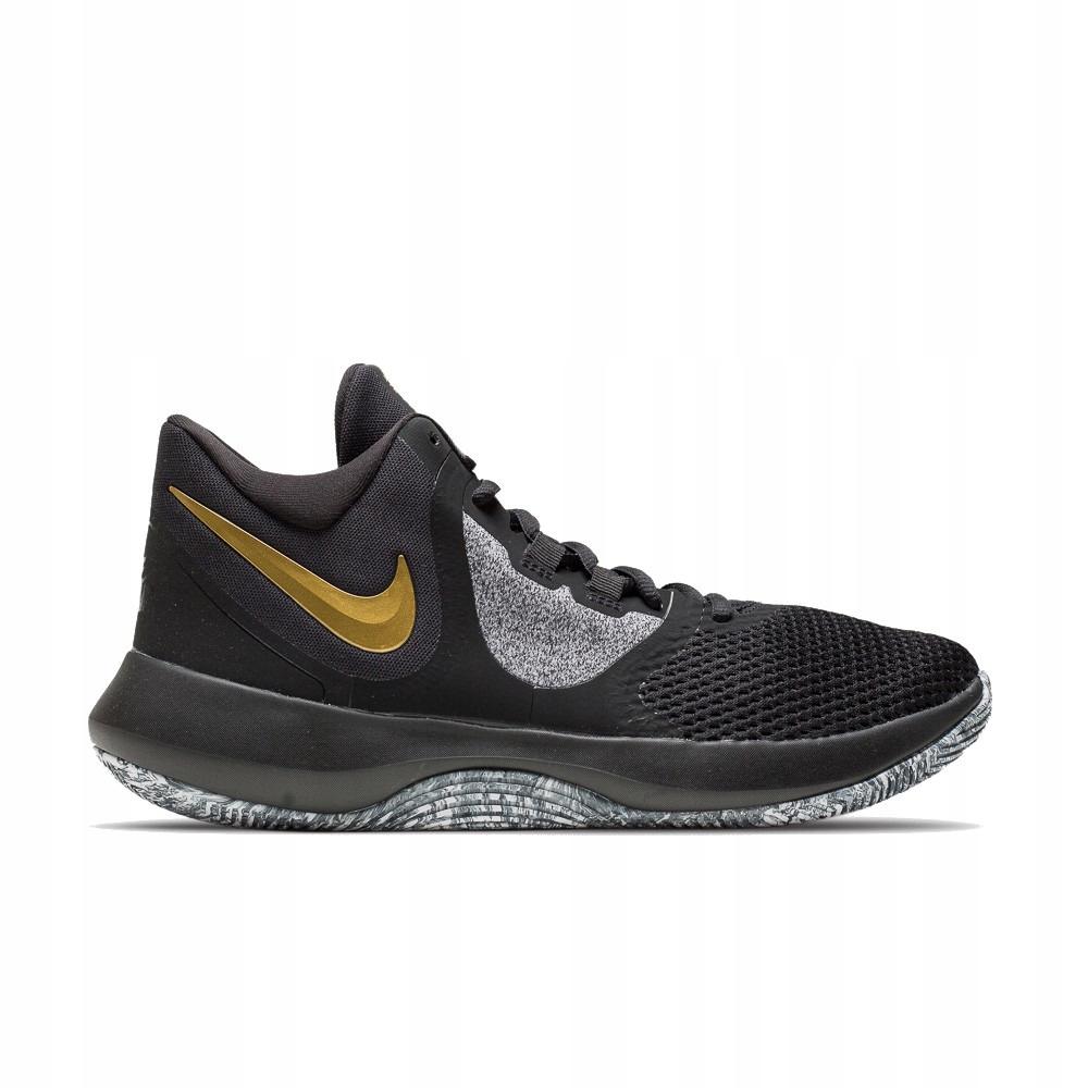 Buty Nike Air Precision II - AA7069-090 ROZ. 47,5