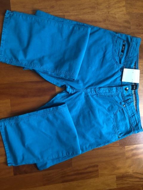 Spodnie Hugo Boss Maine 10 94 cm
