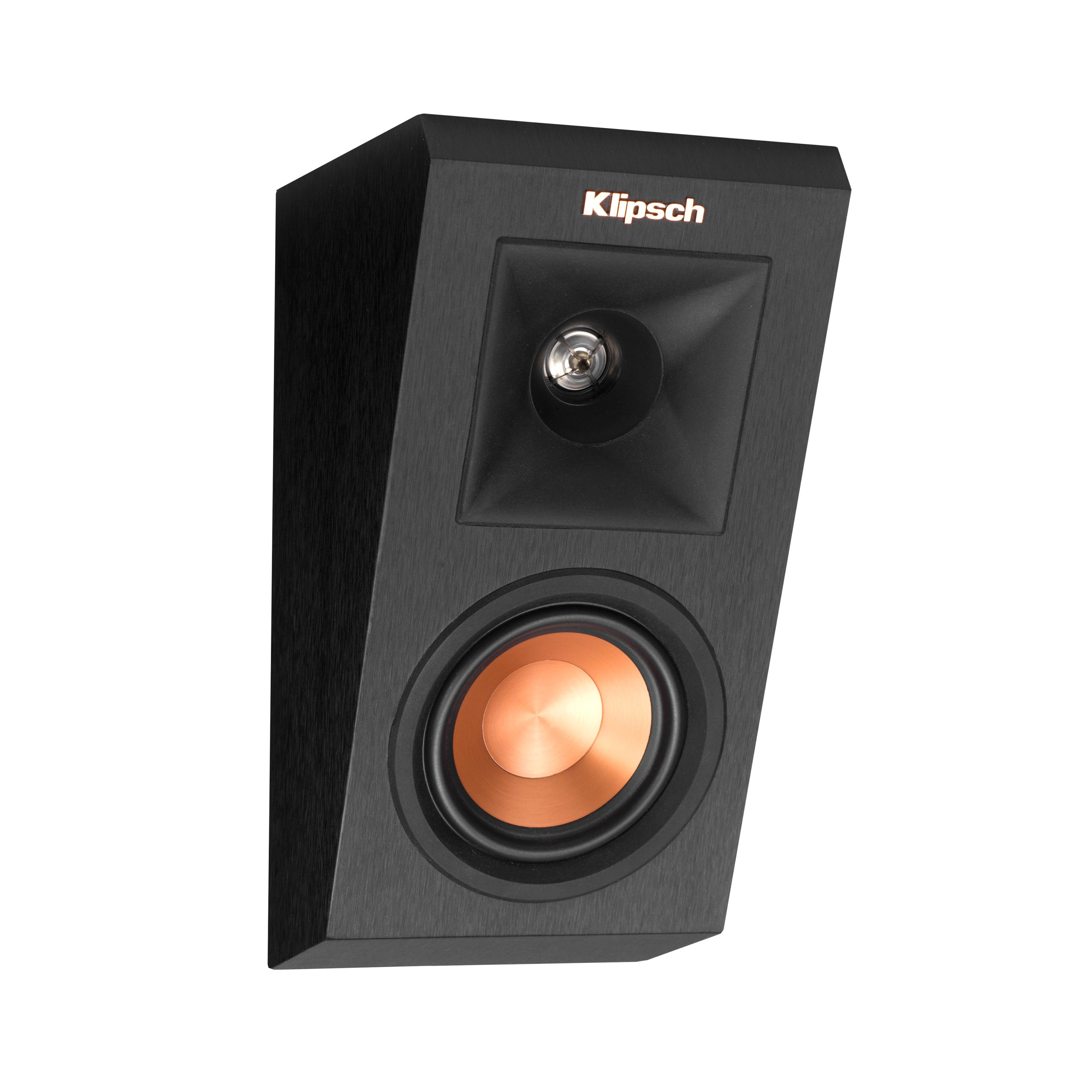 KLIPSCH RP-140SA Kolumny głośnikowe Dolby Atmos