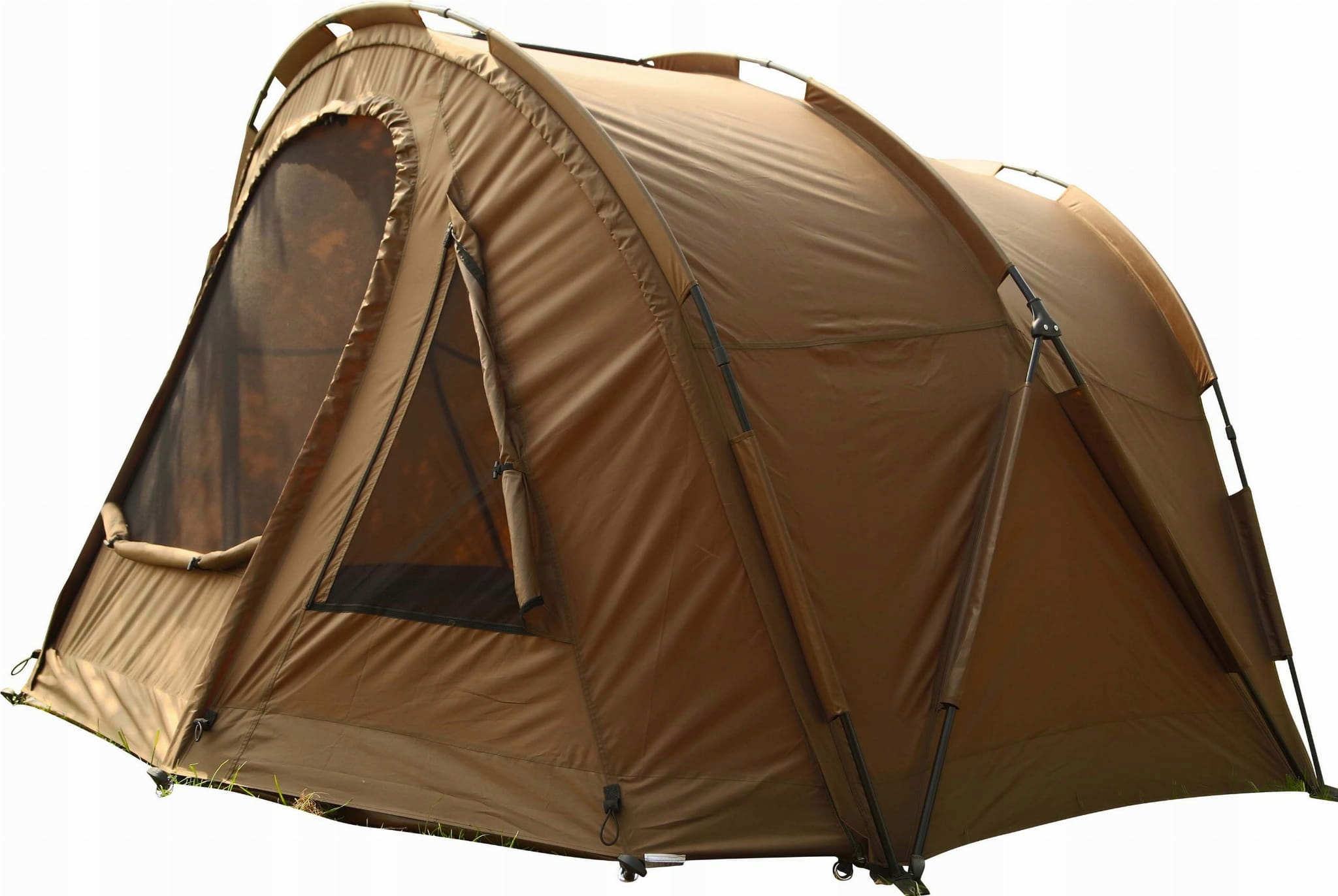 Duży namiot Prologic Commander VX2 Bivy 2 Man HIT