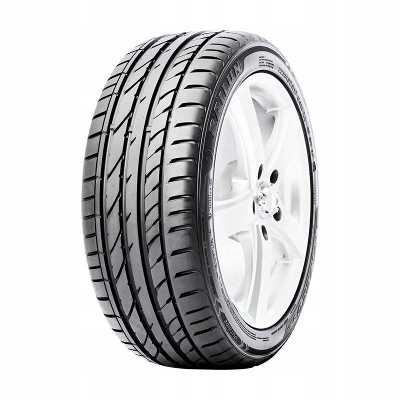 4x Sailun ATREZZO RUN-FLAT 225/45 R17 91 Y