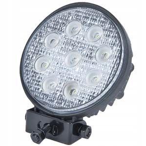 Lampa robocza LED 693LED0076
