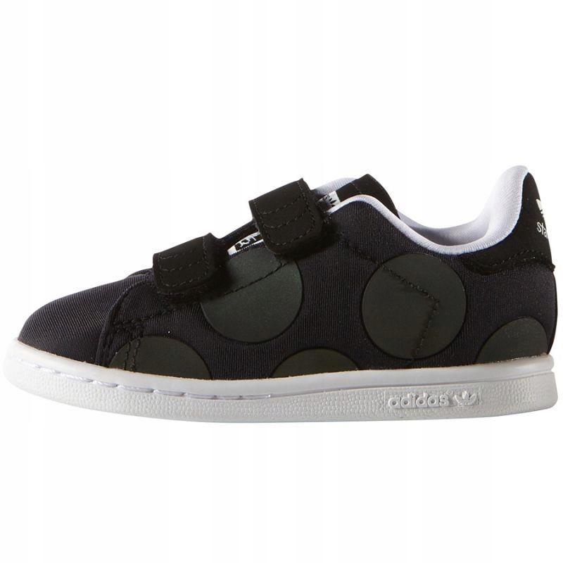 Buty adidas Originals Stan Smith Xenopelt Kids S78