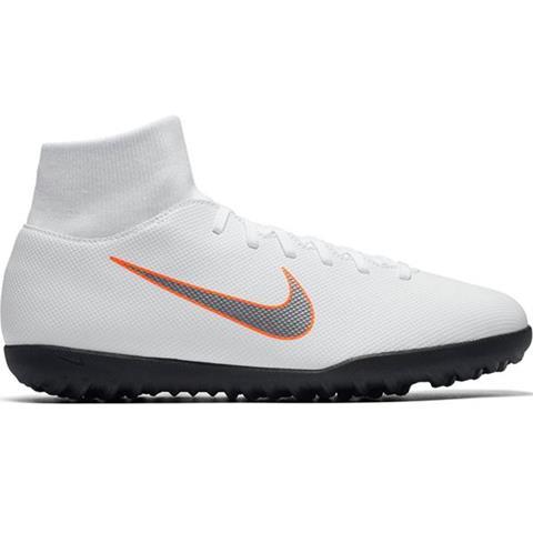 Buty Nike Mercurial Superfly X 6 Club TF jr 38