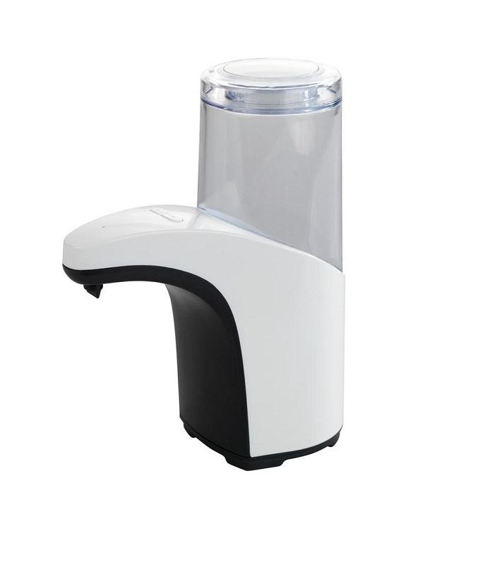 Automatyczny Dozownik Do Mydła Bezdotykowy 300ml