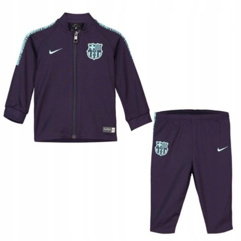 Dres NIKE FC BARCELONA baby size 86
