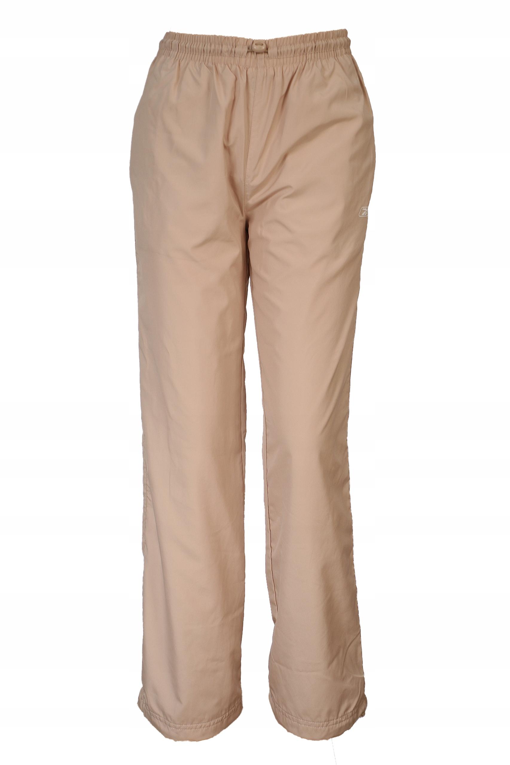 Reebok spodnie aewe3102/259 r.xl
