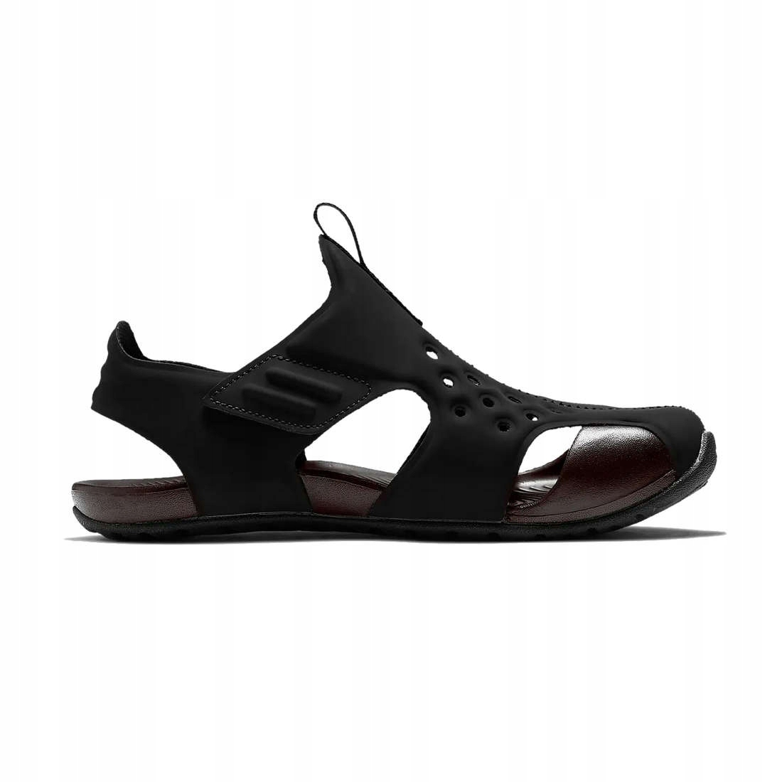 Sandały Nike Sunray Protect 2 943826-001 r.29.5