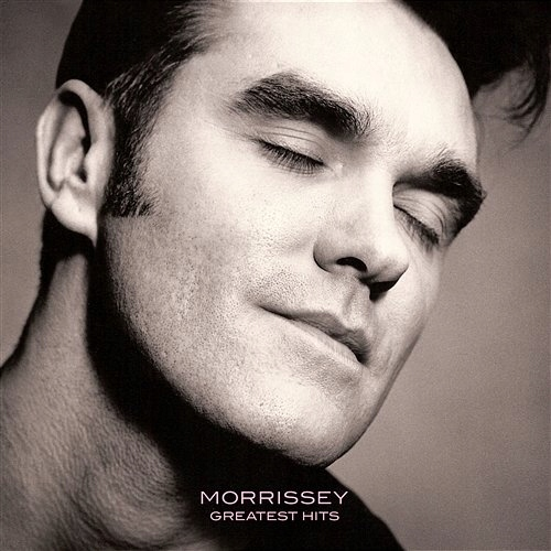 MORRISSEY Greatest Hits _ W STYLISTYCE THE SMITHS