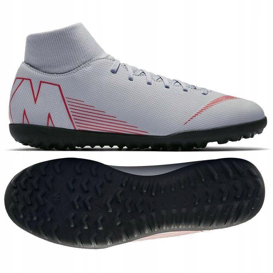 Buty Nike Mercurial SuperflyX 6 Club TF AH7372 060