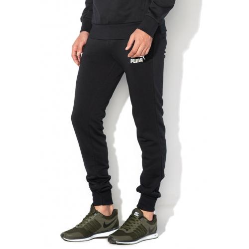PUMA Spodnie ESS+ Sllim Pants 852429 01 #S