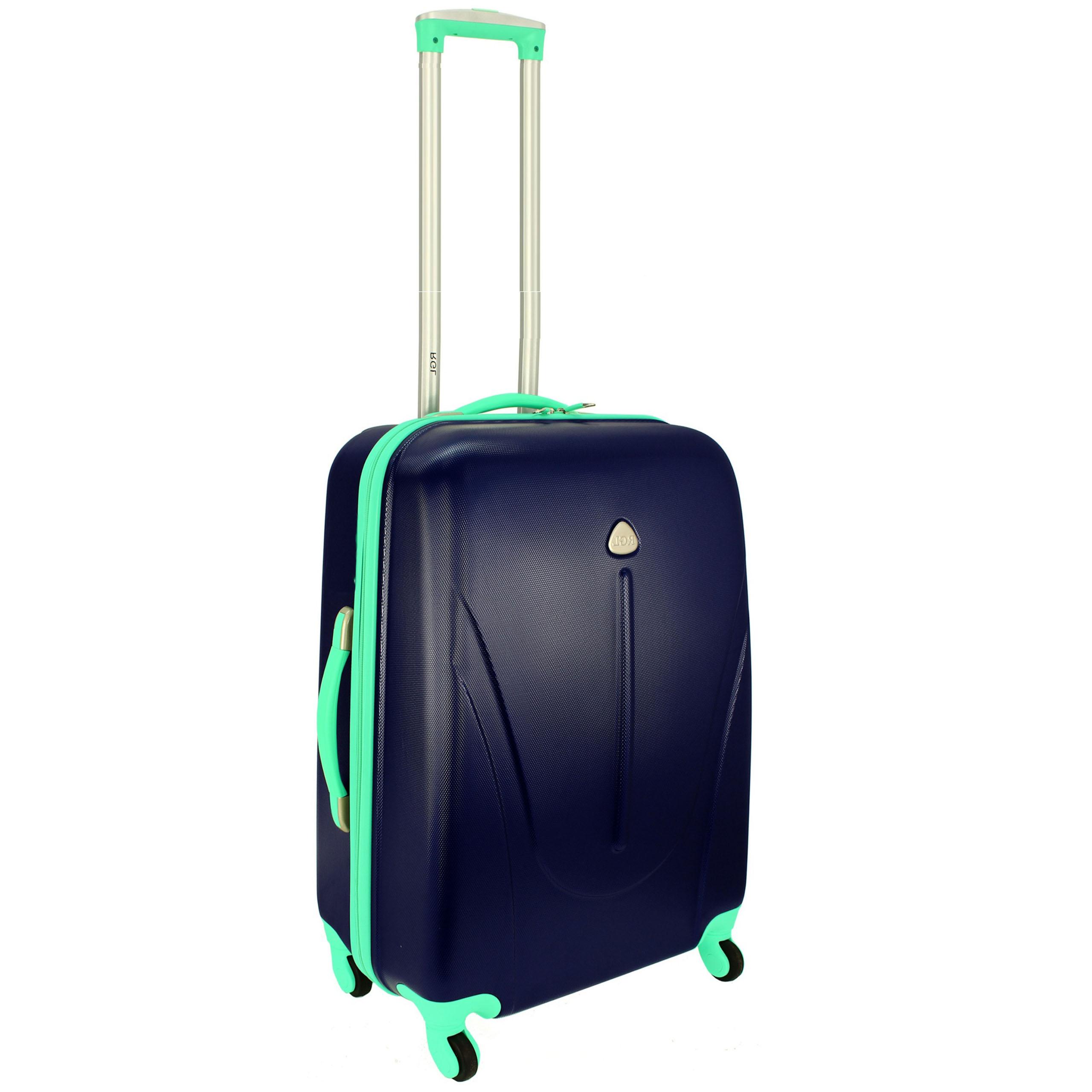 78285e2c8c80d 883 RGL walizka podróżna kabinowa bagaż podręczny - 7304646941 ...