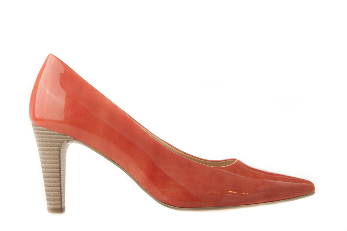 super popular thoughts on entire collection Buty GABOR KAFFIR-LACK 41.280.75 r. 40 -26 cm