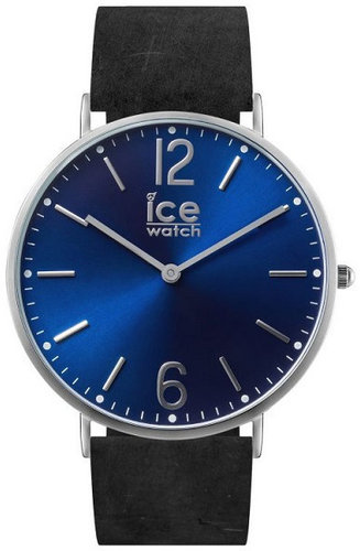 ZEGAREK UNISEX ICE WATCH ICE CITY