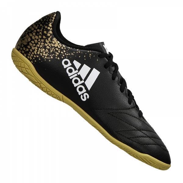 Buty Adidas X 16.4 IN BB3815 r.35