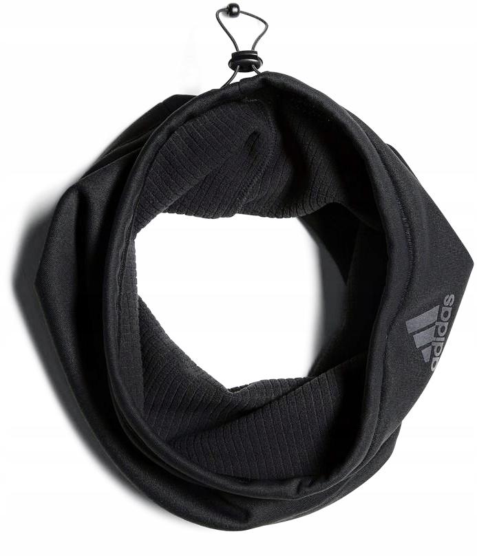 Komin Adidas ClimaHeat BR6821