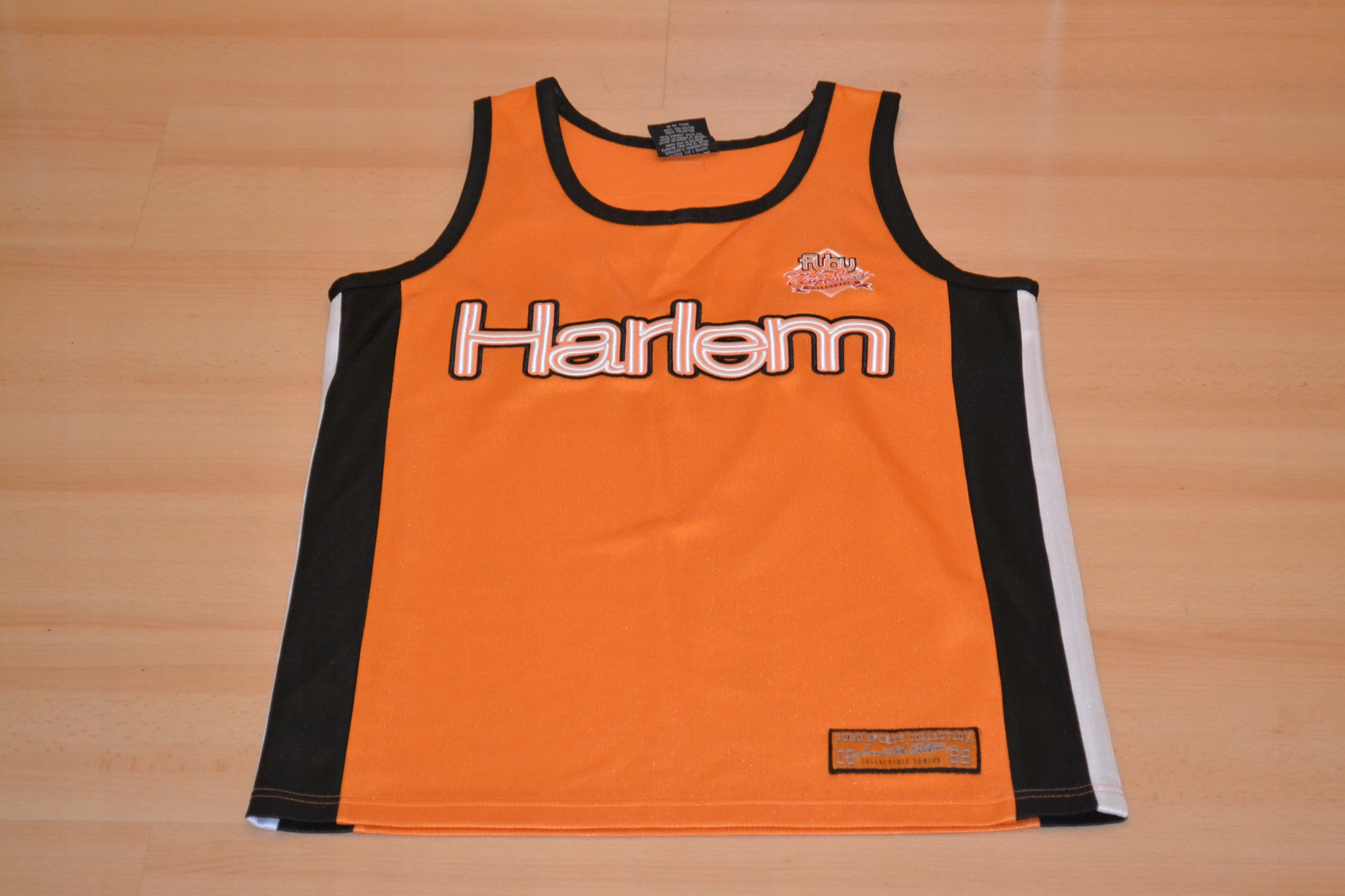 Harlem Fubu