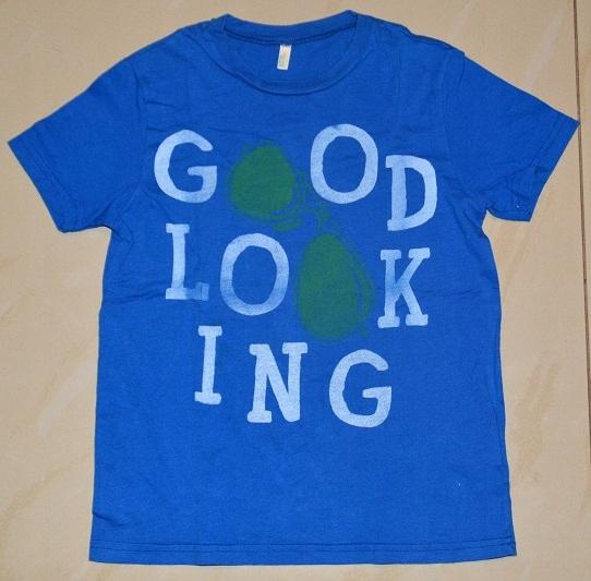Benetton, t-shirt, rozm. 8-9 lat, 140